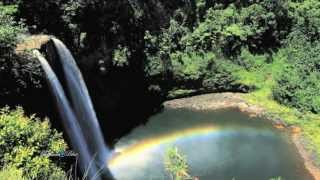 Colors Of The Rainbow Leo Rojas Pan Flute Music