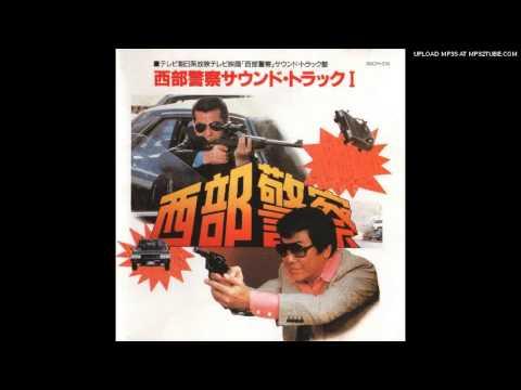 Yasushige Utsunomiya - Everybody Loves Somebody