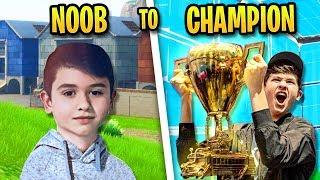 season-1-bugha-vs-world-champion-bugha