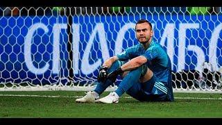 Казино и Чемпионат мира по футболу