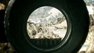 Medal Of Honor Taliban Ambush