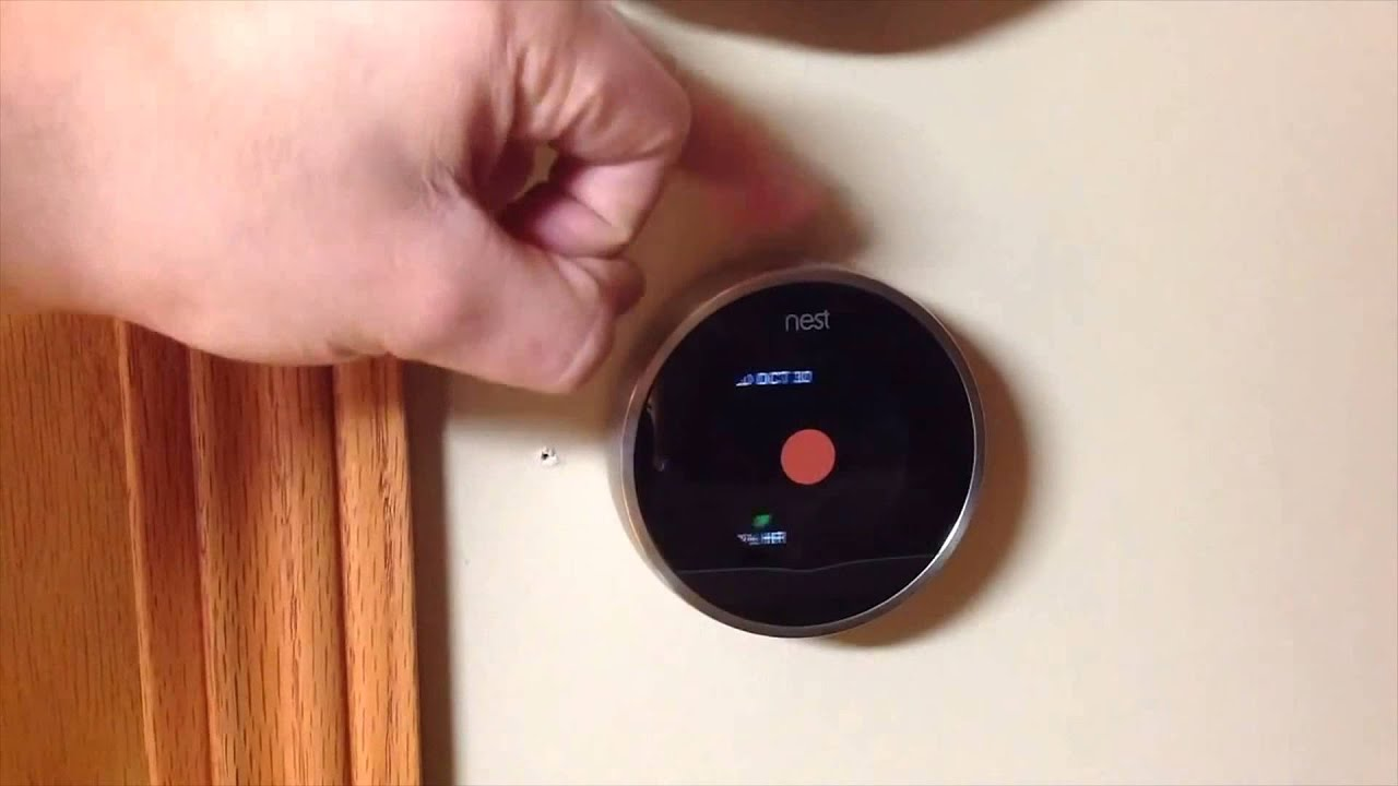 5 new smart home technologies home of the future 2015 youtube - New Home Technologies
