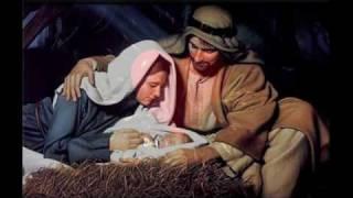 Aline Barros - Vem chegando o Natal