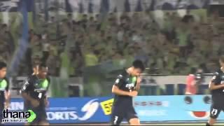 湘南ベルマーレ - 柏レイソル 3-0 全ハイライト Shonan Bellmare vs Kashiwa Reysol