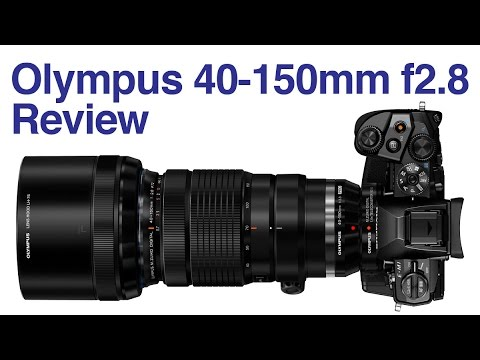 olpus em5 how to set video
