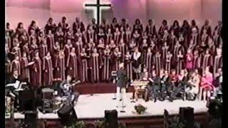 New Hope Community Church Worship -1(1992)