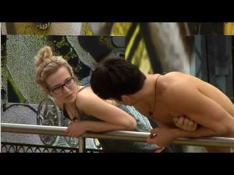 is ashley and zach from real world still dating