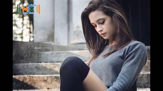 Best Mix Russian Music! 2018 - Лучшая Русская Музыка