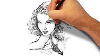 Ava Gardner Thumbnail