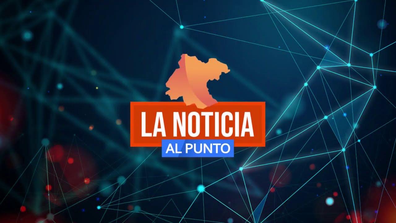Portadas Digitales Nacionales del 13 de Agosto del 2020
