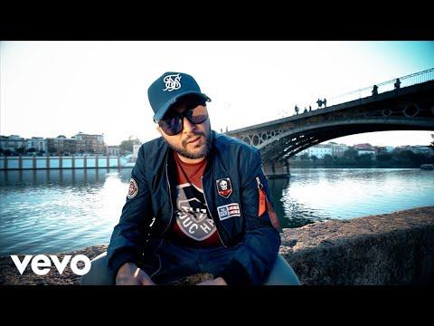 Kiko Rivera - No se lo merece (Official Video)