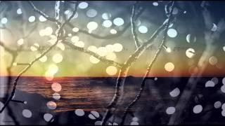 Swept Away-The xx [Sub Español]