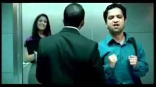 funny virgin mobile commercial 2011