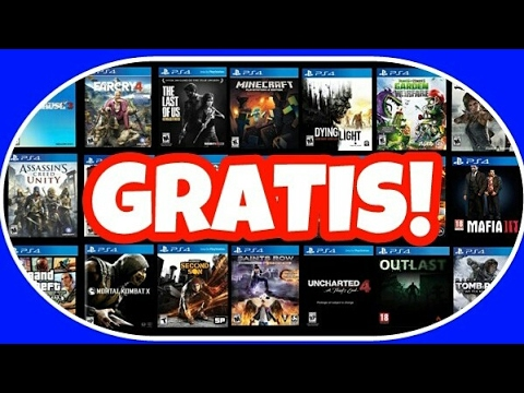 giochi pirata ps4