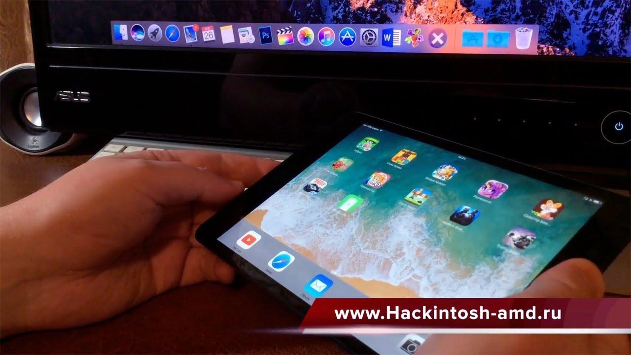 Продажа планшетов бу винница. Быстро и недорого можно купить планшет в. Apple ipad air 1/2/pro/2017/2018/mini 1-4 вживані з гарантією від ябко.