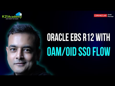 oracle-ebs-r12-with-oam-oid---sso-flow