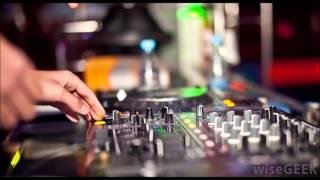 DiTi Dee Jay   Mixing Practice nr 1