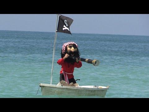 Pirate My Music (Pranks)