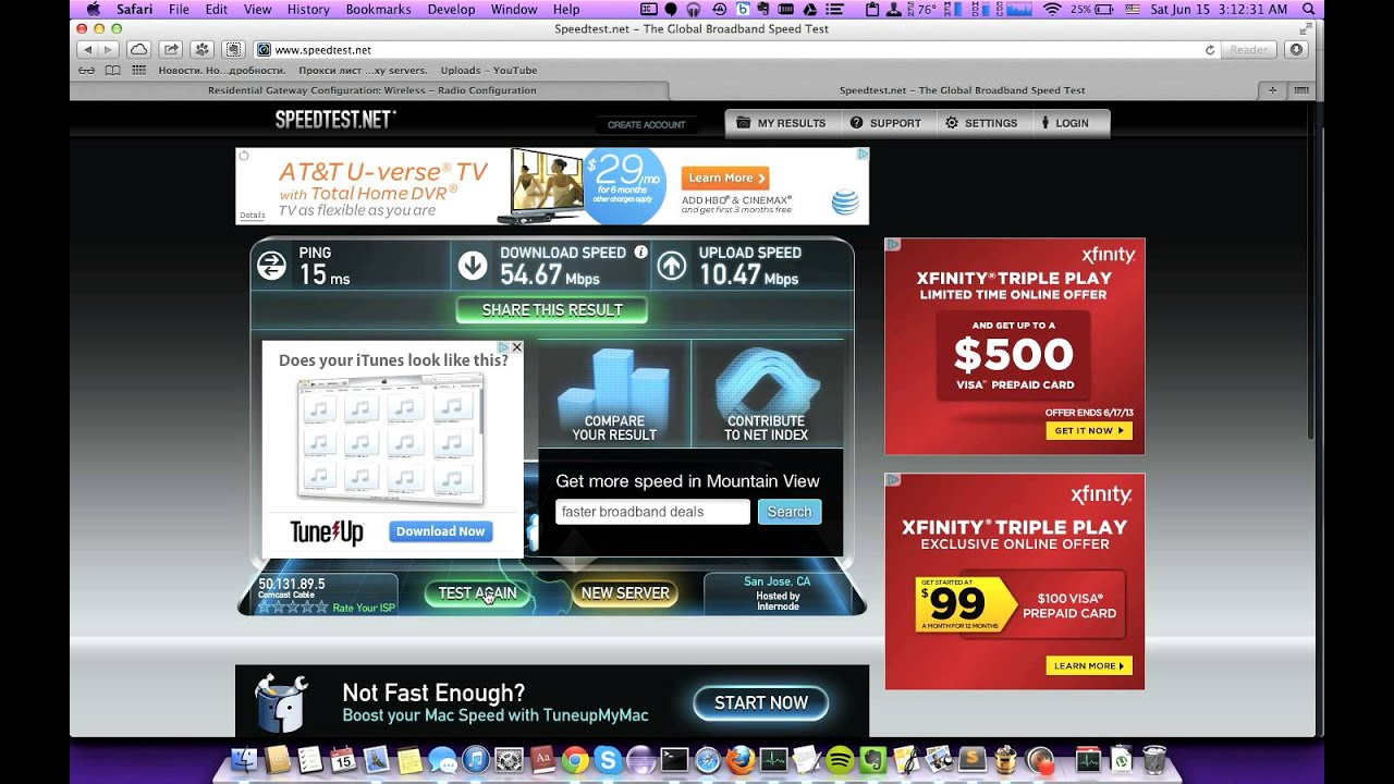 motorola surfboard sbg6580. motorola sbg6580 bandwidth speed test 2.4 ghz vs 5 surfboard sbg6580