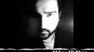 Abas Ali Khan - Chehra Mera Tha