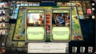 Talisman: Digital Edition - The Tinkerer