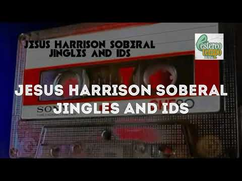 Jingles and Ids JHS Estéreo Tempo
