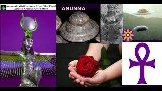 Древние астронавты - Боги пришельцы.. НЛО и Библия. НЛО и Иисус Христос.НЛО и православие .