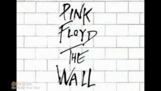 Pink Floyd When The Tigers Broke Free