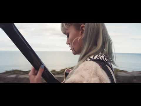 Wyvern Lingo - Dark Cloud [Bray Acoustic Session]
