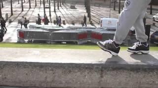 Кроссовки на колесиках Heelys(Кроссовки на колесиках Heelys http://indada.ru/category/heelys., 2013-04-29T03:15:57.000Z)