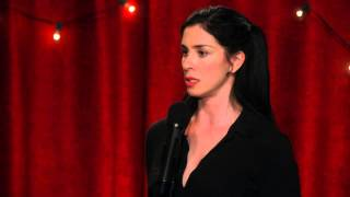 Sarah Silverman: We are Miracles - Clip 1