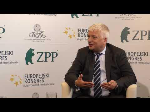 Prof. dr hab. Robert Gwiazdowski, Przewodniczący Rady, WEI