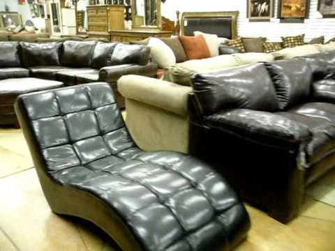 AMERICAN HOME DECOR 11274 HARRY HINES DALLAS TX 75229 TEL 972