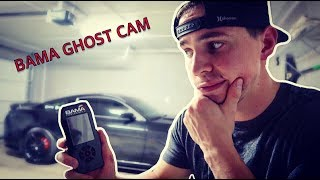 GHOST CAM TUNE ... (Is It Worth It?)