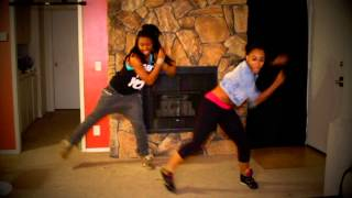 Reggae Dancehall workout by Keaira LaShae(This is a Reggae Dance workout! This is for fitness and dance purposes only! Hope you enjoy! Connect with me a: facebook/twitter/instagram: @KeairaLaShae., 2012-12-01T15:54:39.000Z)