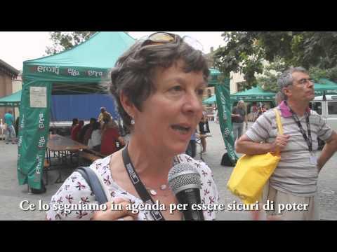 CINEMA RITROVATO - CINETECA Di BOLOGNA - 2014