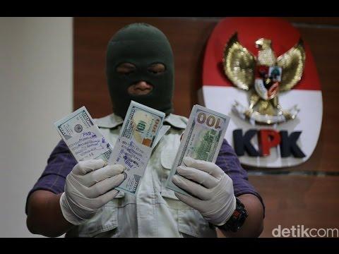 FULL- KPK Bongkar Korupsi PT PAL ; Terkait Penjualan Kapal Perang ke Filipina
