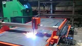 видео Точность изготовления деталей при сварке легированных сталей