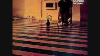 Syd Barrett-Love You