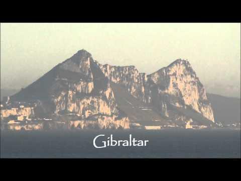 Strait of Gibraltar Passage