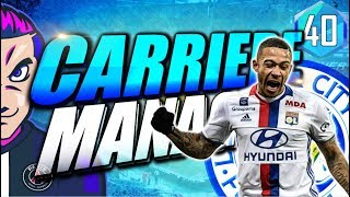 FIFA 17 | MISTER DEPAY ! #40