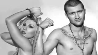 Тамерлан и Алена Омаргалиева - Вася (co-produced by Artik)