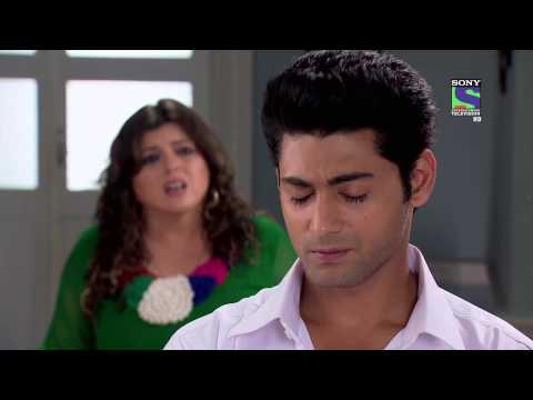 Kehta Hai Dil Jee Le Zara - Episode 37 - 17th October 2013