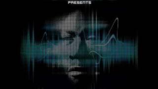 Timbaland - symphony