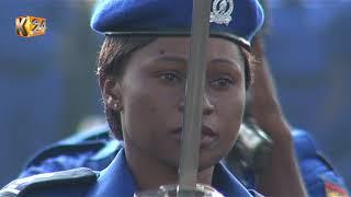 Unified police service: AP, Kenya police merged