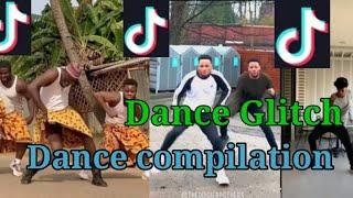 #Glitchdance #trending#tiktok  Africa dance compilation