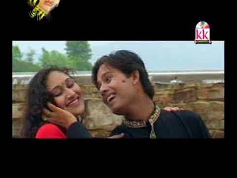 ममता चंद्राकर-Cg Song-Ye Pawan Laharaye-Mamta Chandrakar-Sunil Soni-Chhattisgarhi Geet HD 2018
