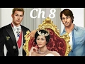 Choices The Royal Romance Chapter 8 Diamonds Used mp3