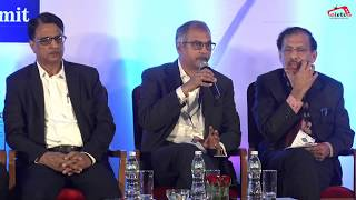 Leaders' Conclave: What Comes First for NextGen Banking & Insurance-Innovation or Legacy?