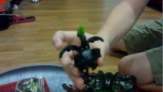 Обзор (бакугонов) BAKUGAN(BAKUSkyRaiders, воздушные всадники, Видео от Макса))) Всем кому интерестно смотрите это видео))))!!!!!! Подписывайтесь..., 2012-10-18T12:24:02.000Z)